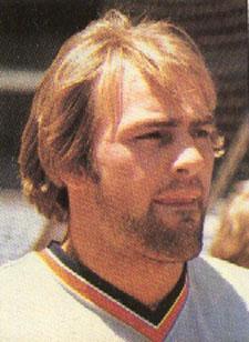 1981 Detroit Tigers season