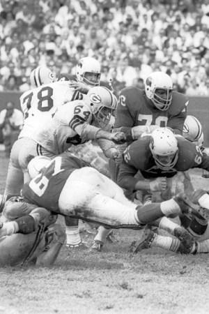 1962 St. Louis Cardinals Season