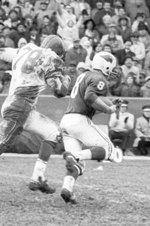1963 St. Louis Cardinals Season