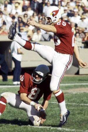1967 St. Louis Cardinals Season