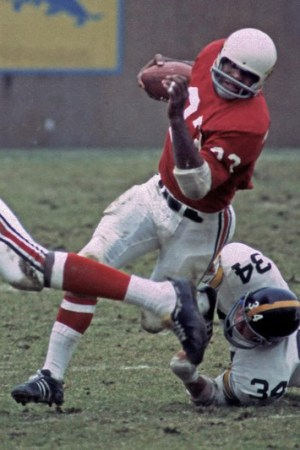 1968 St. Louis Cardinals Season