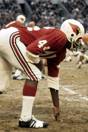 1969 St. Louis Cardinals Season