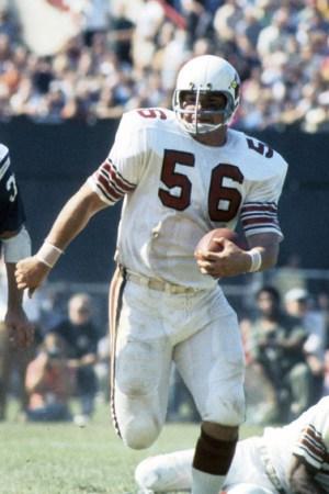 1971 St. Louis Cardinals Season