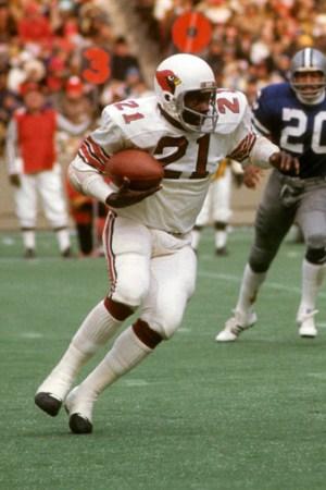 1973 St. Louis Cardinals Season