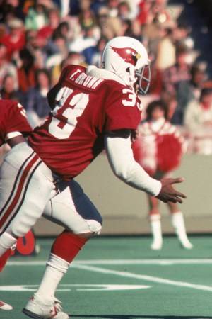 1979 St. Louis Cardinals Season