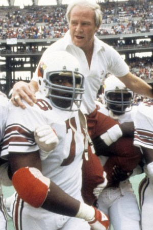 1980 St. Louis Cardinals Season