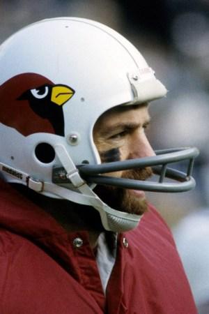 1981 St. Louis Cardinals Season