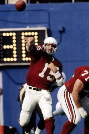 1985 St. Louis Cardinals Season