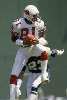 1987 St. Louis Cardinals Season