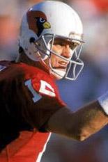1989 Phoenix Cardinals Season