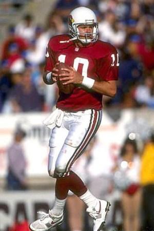 1991 Phoenix Cardinals Season