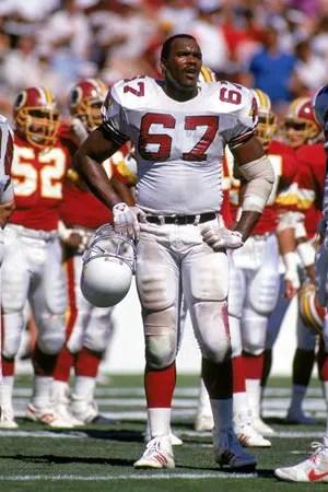 1996 Arizona Cardinals Season