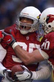 1999 Arizona Cardinals Season