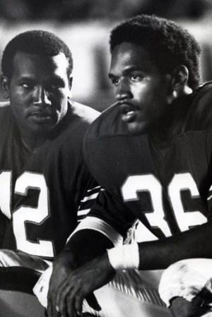 1969 Buffalo Bills Season