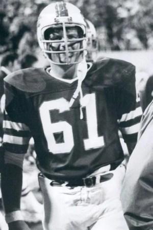 1977 Buffalo Bills Season