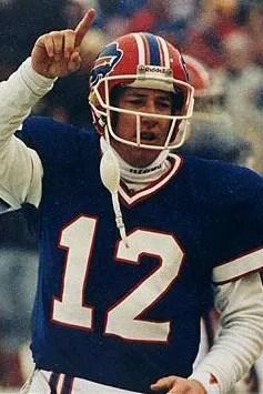 1990 Buffalo Bills Season