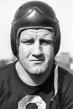 1933 NFL Season
