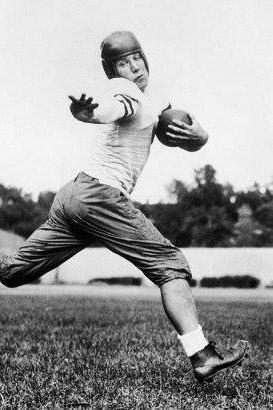 1936 Chicago Bears Season