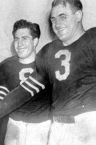 1943 NFL Season