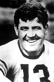 1946 NFL Season