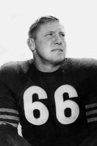 1950 Chicago Bears Season