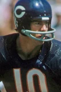 1969 Chicago Bears Season