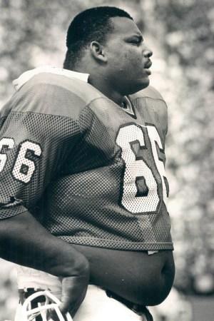 1983 Chicago Bears Season