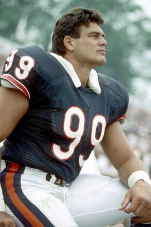 1990 Chicago Bears Season