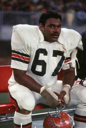 1974 Cincinnati Bengals Season