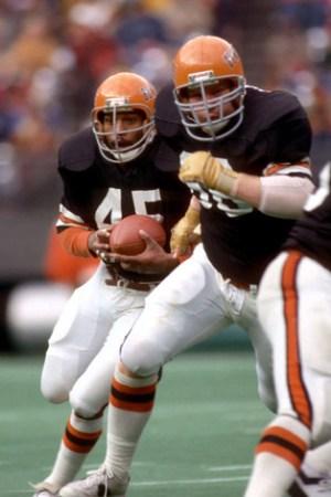 1979 Cincinnati Bengals Season