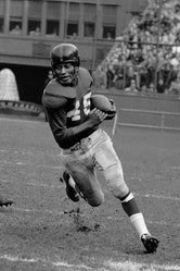 1950 NFL Season