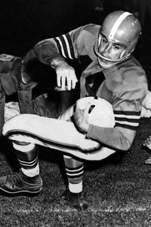 1954 NFL Season