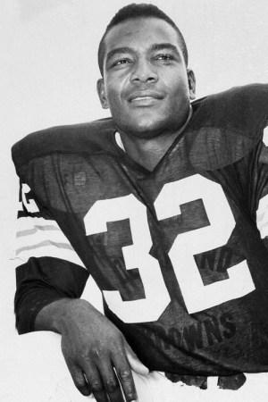 1957 Cleveland Browns Season