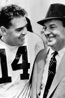 1959 Cleveland Browns Season