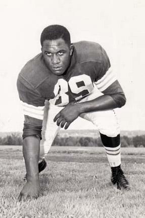 1960 Cleveland Browns Season