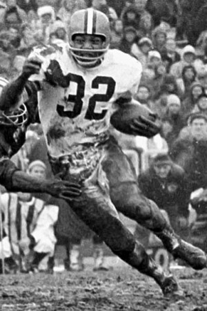 1961 Cleveland Browns Season