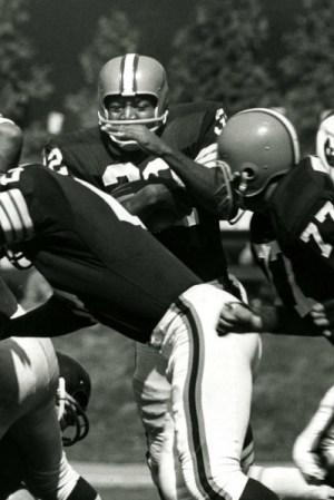 1962 Cleveland Browns Season