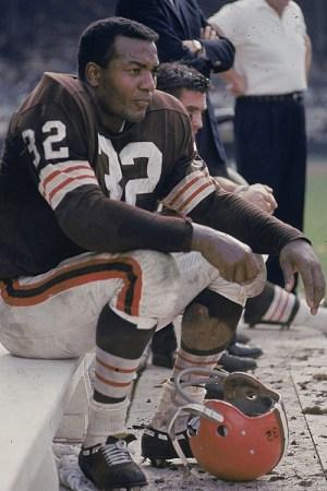 1963 Cleveland Browns Season