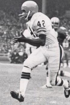 1977 Cleveland Browns Season