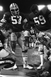 1979 Cleveland Browns Season