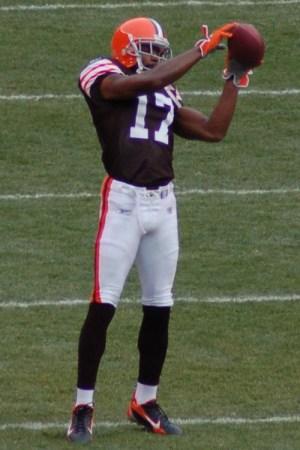 2006 Cleveland Browns Season