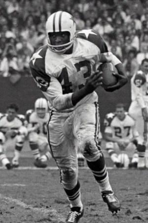 1960 Dallas Cowboys Season