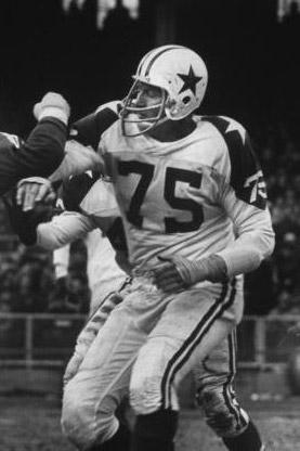 1962 Dallas Cowboys Season