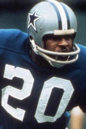 1964 Dallas Cowboys Season