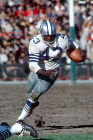 1965 Dallas Cowboys Season