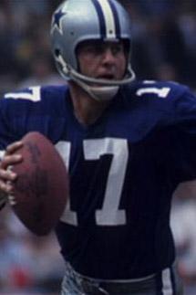 1966 Dallas Cowboys Season