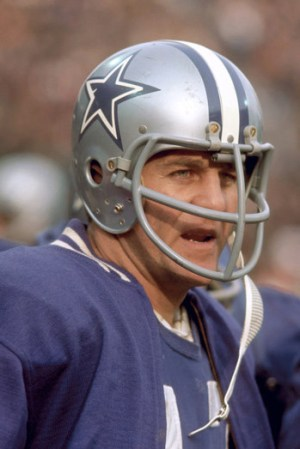 1967 Dallas Cowboys Season
