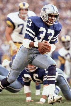 1978 Dallas Cowboys Season