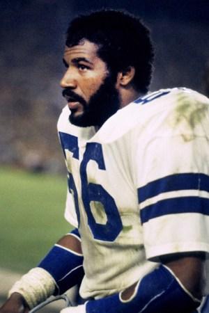 1979 Dallas Cowboys Season