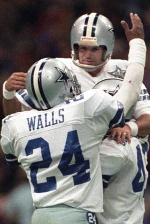 1984 Dallas Cowboys Season